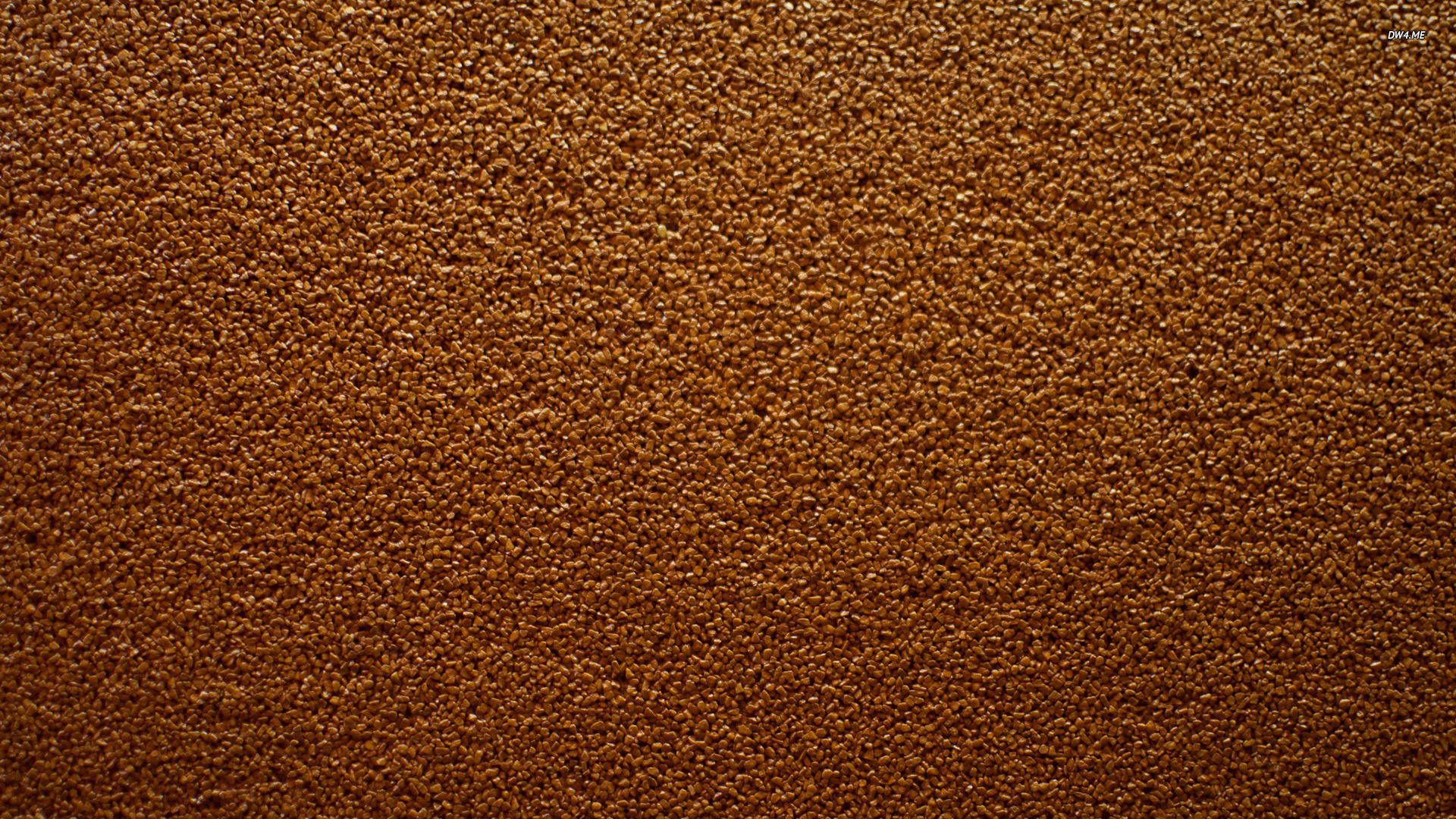 1394 Brown Wall 1920×1080 Photography Wallpaper