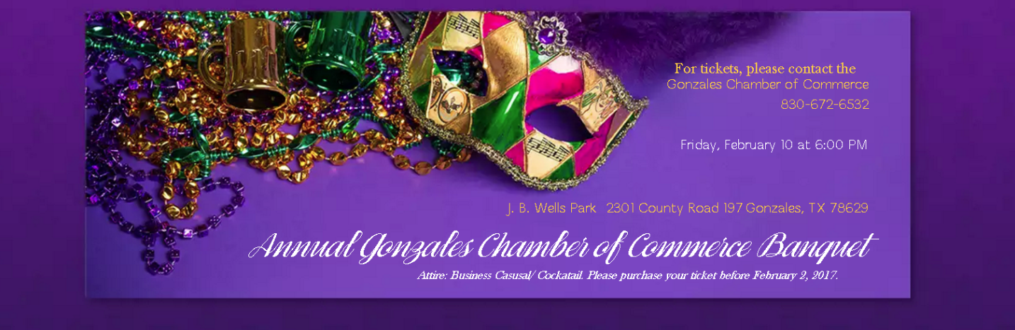 chamber-banquet-invite