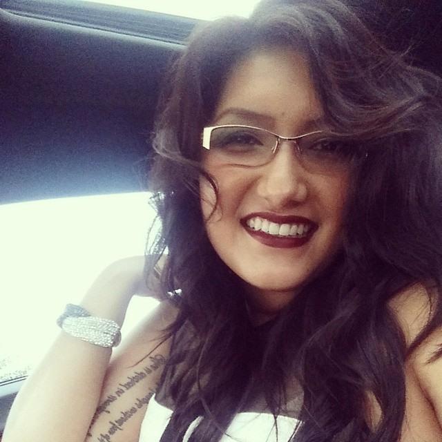 Alexis Guerra