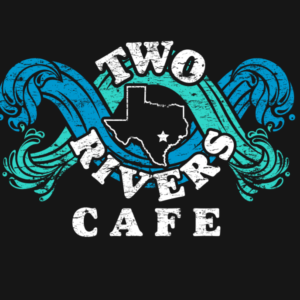 Two Rivers Cafe Gonzales Tx