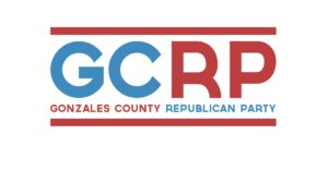 Gonzales County Republican Party Meetings @ Alcalde Hotel | Gonzales | Texas | United States